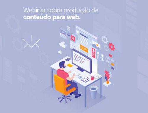 Webinar: OPA! e Macondo – Como produzir conteúdo para web?