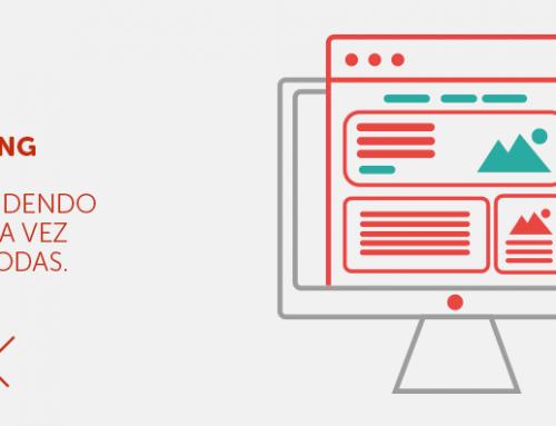 Landing Page: o que é e para que serve?