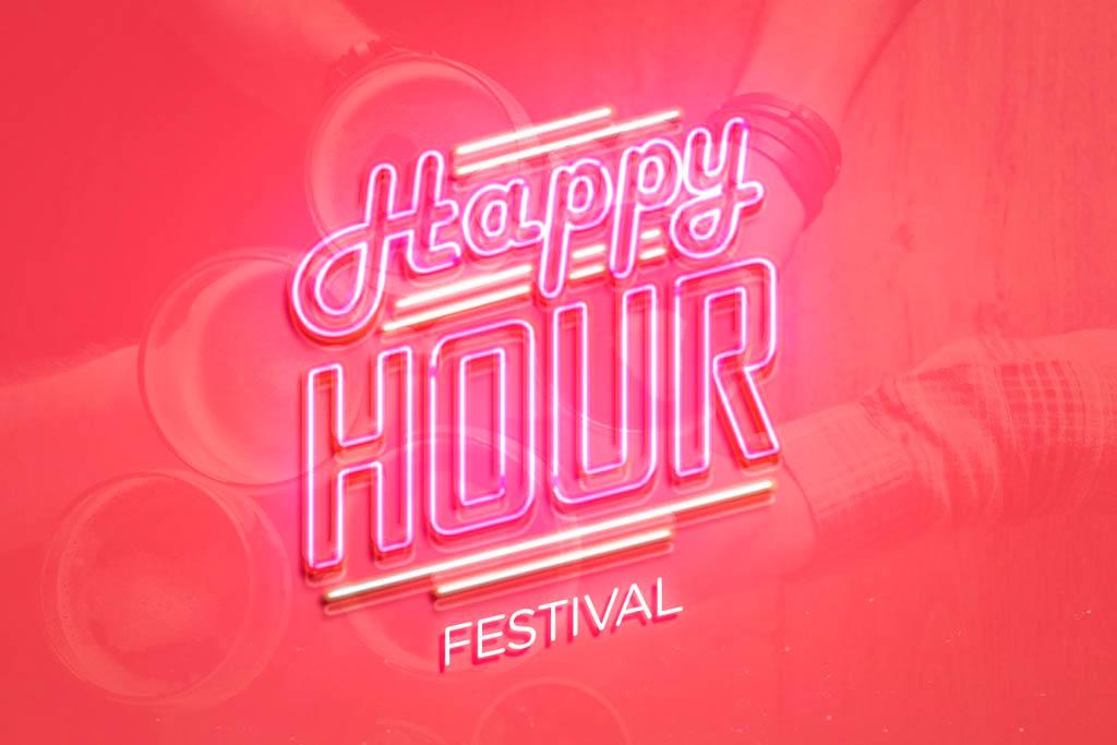 Lojão das Carnes - Festival Happy Hour