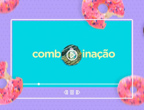 Dream Donuts – Filme Institucional
