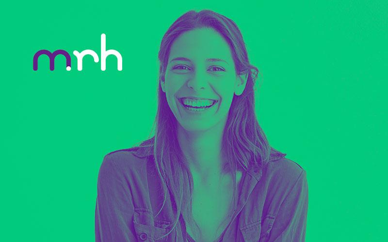 MantraRH - Consultoria em Recursos Humanos