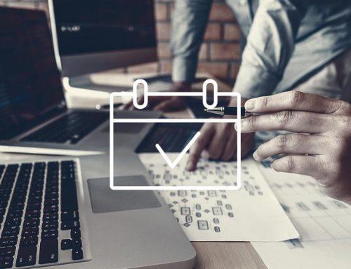 Agendamento de postagens: por que utilizar uma ferramenta?