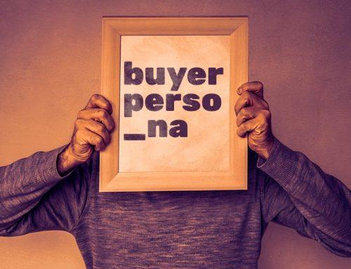 Como traçar a buyer persona do seu negócio: veja nossas dicas