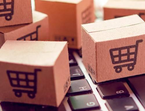 5 dicas de marketing para e-commerce para aumentar as vendas