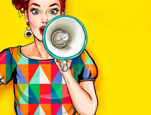 Quando é o momento para investir em uma campanha publicitária?