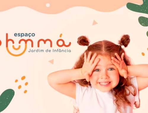 Espaço Ohmma – Campanha Jardim da Infância 21